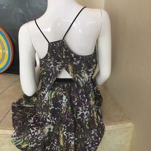 Lululemon athletica darling dress
